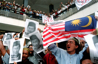 Malaysia Reforms - Reuters ©